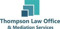 Thompson Law Office